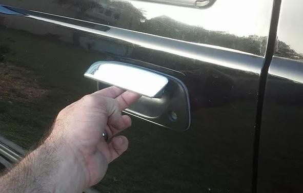broken car door locks broken car door handle78 handle